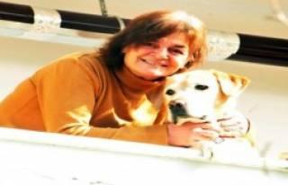 Bin Liralık Borcu İçin Köpeğini Haczettiler
