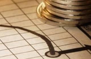 Ekonomide 'Yumuşak İniş' Rakamlara Yansıdı