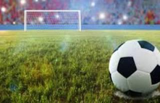 Ş.Urfaspor 1-0 Karşıyaka