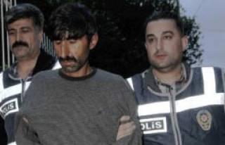 Toz Cinayetine 29.5 Yıl Hapis