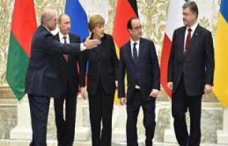 Putin Müjdeyi Verdi!