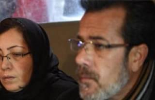 Erdoğan'a Siyah Başörtüsü Gönderdi!