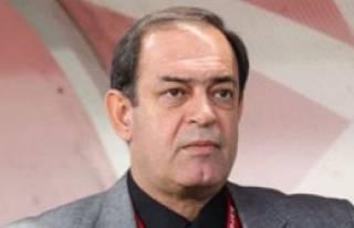 Karşıyaka'da Kongre Söylentisine Yalanlama
