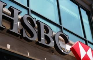 Bankacılık Sektörü Karda