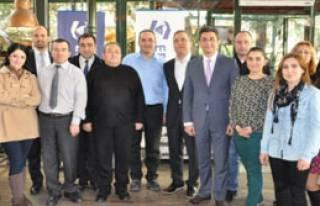 İzmir, İlaca 5 Milyar Harcadı