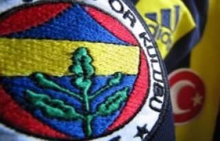 Fenerbahçe'den 'Adil Yargılanma' İsteği