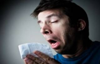 Grip Etkisini Yitirdi