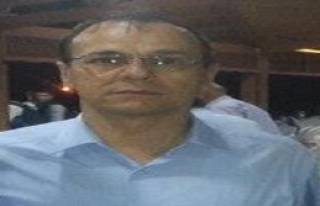 Milletvekili Aday Adayı Kazada Öldü