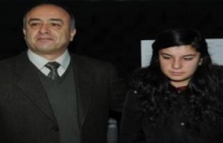 Muharrem'in Ablasına Ücretsiz Dersane