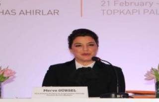 Somut Olmayan Kültür Mirası; Türk Kahvesi