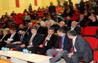 TRT'den Arapça Ve İngilizce Kanal Geliyor