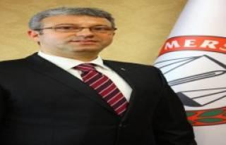 Vahşet Kurbanı Üniversiteli Özgecan'ı 5 Bin Kişi...