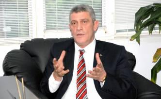 'İzmir itici bir güç olacaktır'