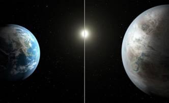 Keşfedilen gezegen sayısı 4 bine yaklaştı