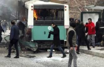 15 askerin şehit olduğu terör saldırısında karar!