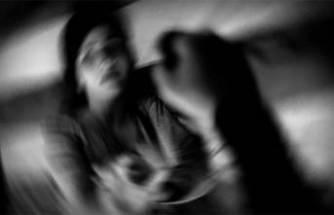 5 yaşındaki kız çocuğuna cinsel istismar! Mahalle ayağa kalktı