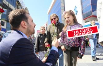 AK Parti'den 'Çocuklara müzeler ücretsiz olsun' çağrısı