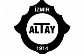 Altay'da Kappel şoku