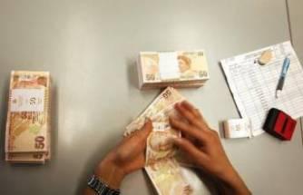 Borcu olanlar dikkat! Yargıtay'dan emsal karar