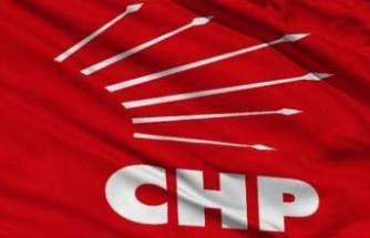 CHP ilçe başkanı öldürüldü!