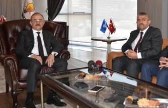 Cumhur İttifakı İzmir'den Kılıçdaroğlu açıklaması