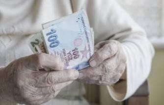 Emeklilerin bayram ikramiyesi ne zaman ödenecek?