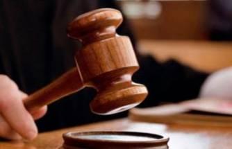 İmamoğlu'nun kopyalatma hamlesine mahkemeden flaş karar