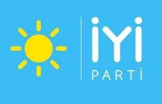 İYİ Parti: İktidar ve ortağı, tahrik ve teşvik suçu işlemiştir