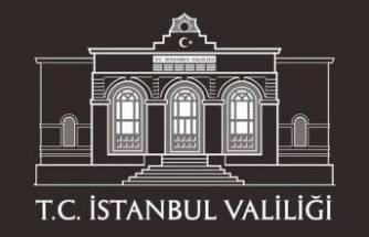 Korkunç olayla ilgili İstanbul Valiliği'nden uyarı