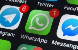 Whatsapp'ın bu yasağı çok konuşulacak