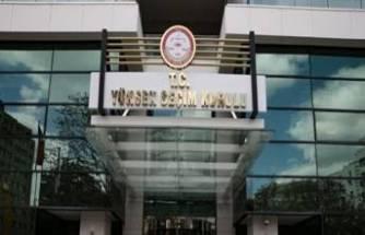 YSK'nın İstanbul kararı için son gün belli oldu