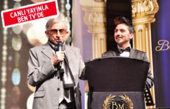 10.Bedia Muvahhit Tiyatro Ödülleri adayları açıklandı