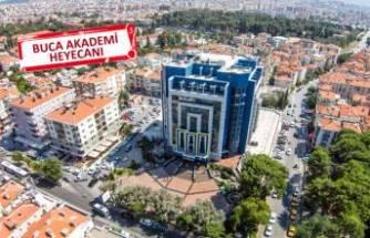 Başkan Kılıç'ın 'ortak akıl' projesi yola çıktı