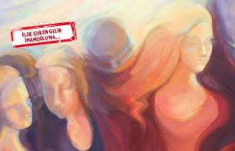 İzmir'den davet var: 'Her Şey Çok Güzel Olacak'