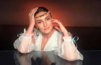 Sevcan Orhan'ın abisi Cihan Orhan'dan duygusal paylaşım!