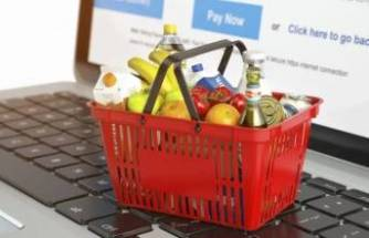 TESK Başkanı uyardı: Bayramda internetten alışveriş yapanlar dikkat
