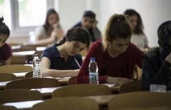 Üniversitede yeni sistem nasıl olacak?