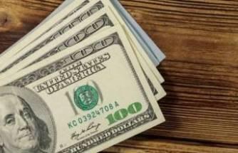Dolarda 'seçim' farkı