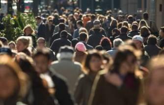 Kritik işsizlik rakamları açıklandı
