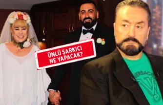 Zerrin Özer'e bir şok daha!