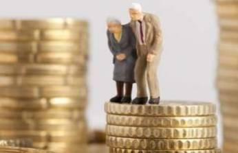 Emeklilikte eksik prime 5 formül