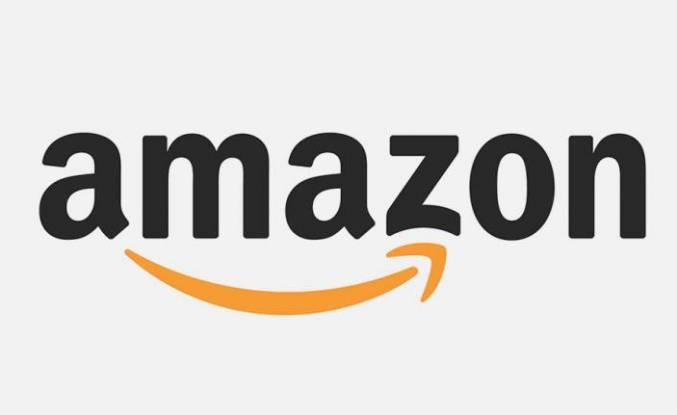Amazon Çin hizmetlerine son veriyor!