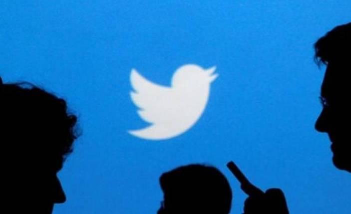 Twitter'dan flaş hamle