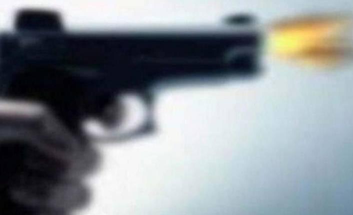 İZBAN istasyonu önünde silahlı saldırı: 1 ölü!