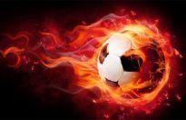 Kulüpler Birliği Vakfı toplandı! 13'e karşı 5 kulüp...