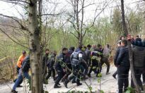 Zonguldak maden ocağından acı haber