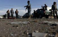 Ülkede bombalı saldırı! 12 ölü