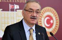 İYİ Parti TBMM Grup Başkanı Tatlıoğlu'ndan seçim çağrısı