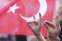 MHP'de aday listeleri belli oldu! İzmir'de sürpriz