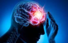 Güçlü hafıza ve beyin sağlığı için B vitamini tüketilmeli